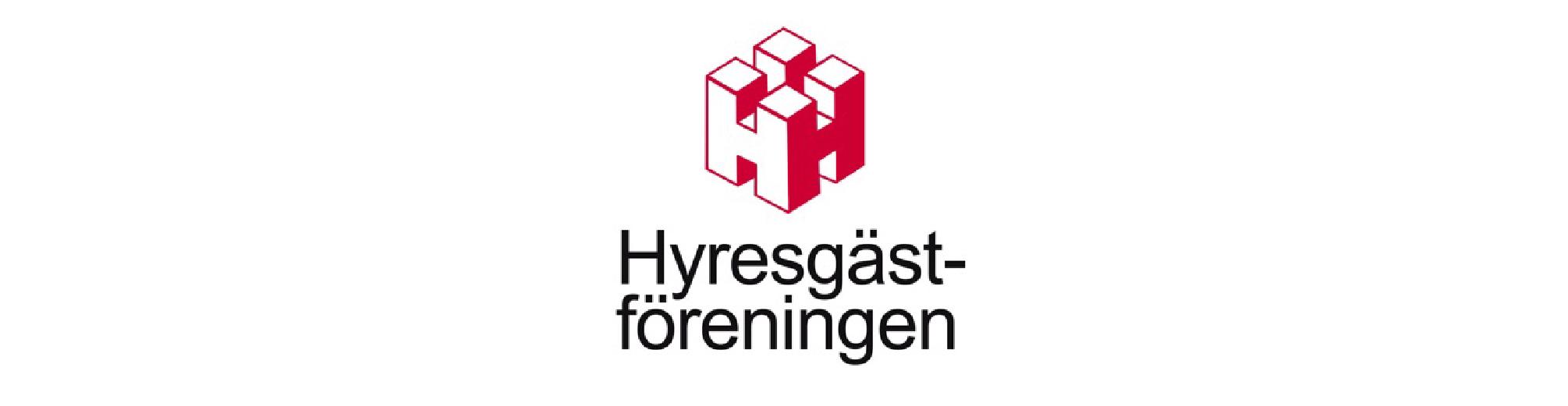 logo_HGF