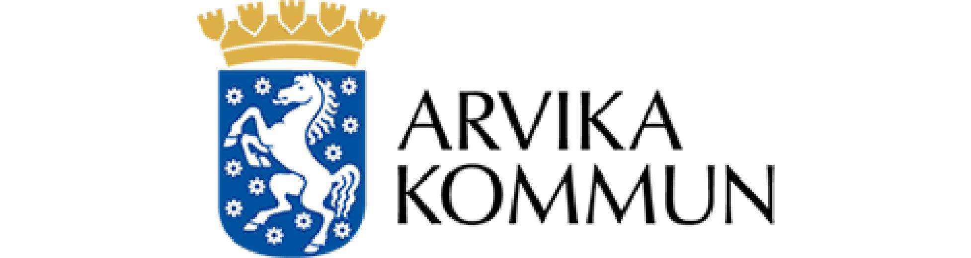logo_arvika-logotyp