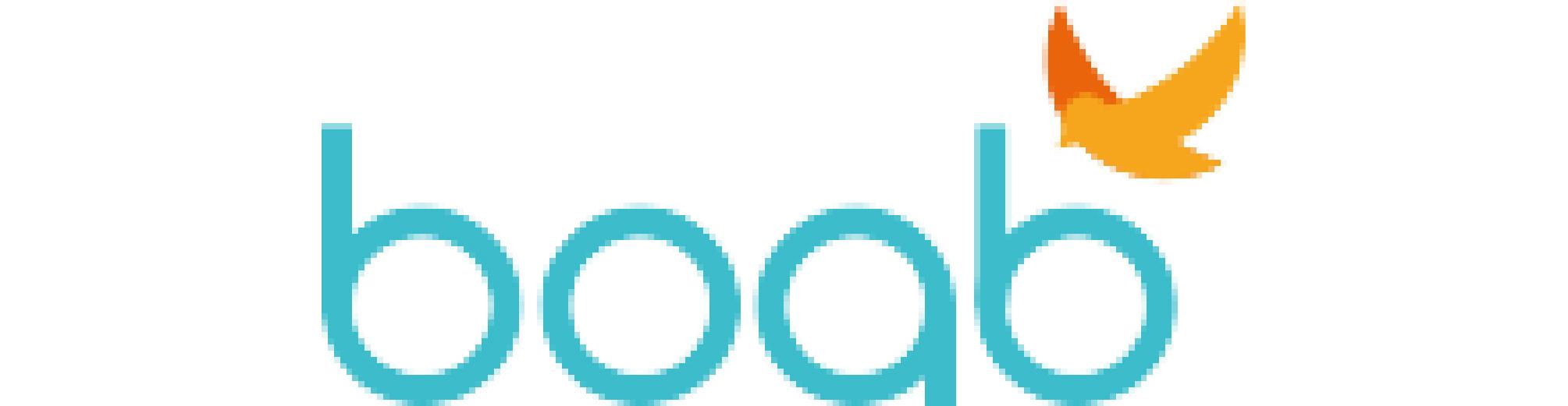 logo_boab-logo
