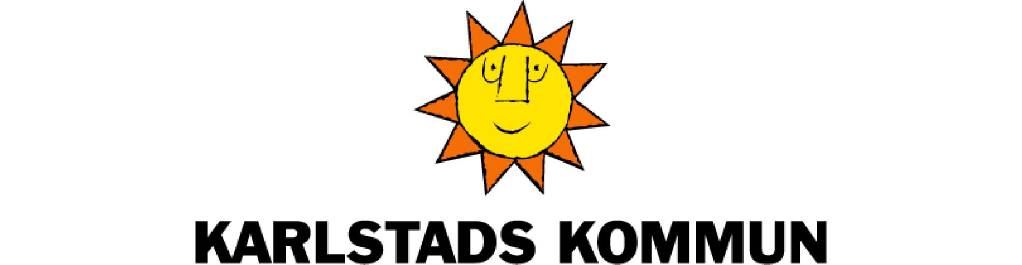 logo_kstad