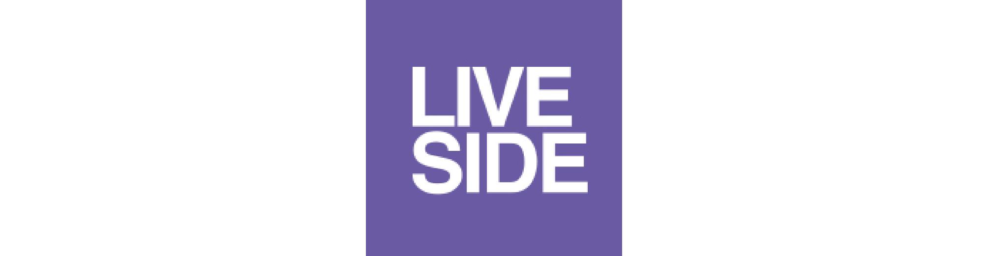 logo_liveside