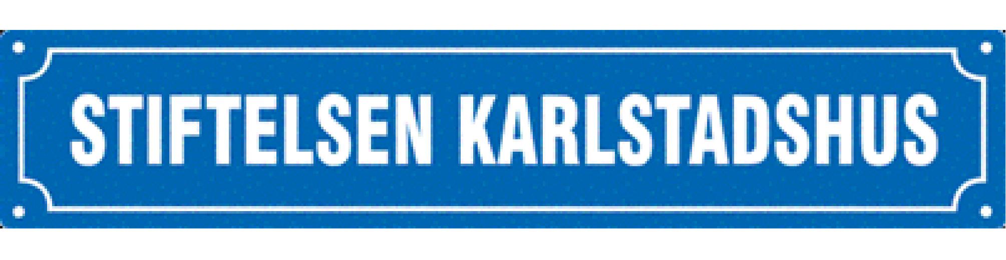 logo_stiftelsen